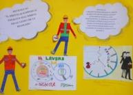 ICS MANZONI BARLETTA BT (4)