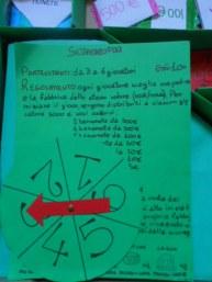 ICS SOLARI ALBINO BG (7)