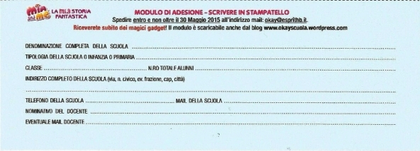 nuovo coupon mia and me (800x289)