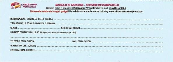 nuovo coupon mia and me (800x289)