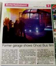 ghost bus nottingham 2 (543x640)