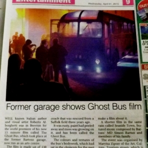 ghost bus nottingham 2 (543x640)