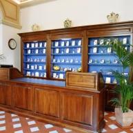 Officina Profumo Farmaceutica S.M.Novella - © Roberto Alborghetti (8) (800x600)