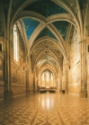 basilica (455x640)