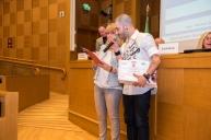 Foto Premiazione Primi in sicurezza 2 (202) (640x427)