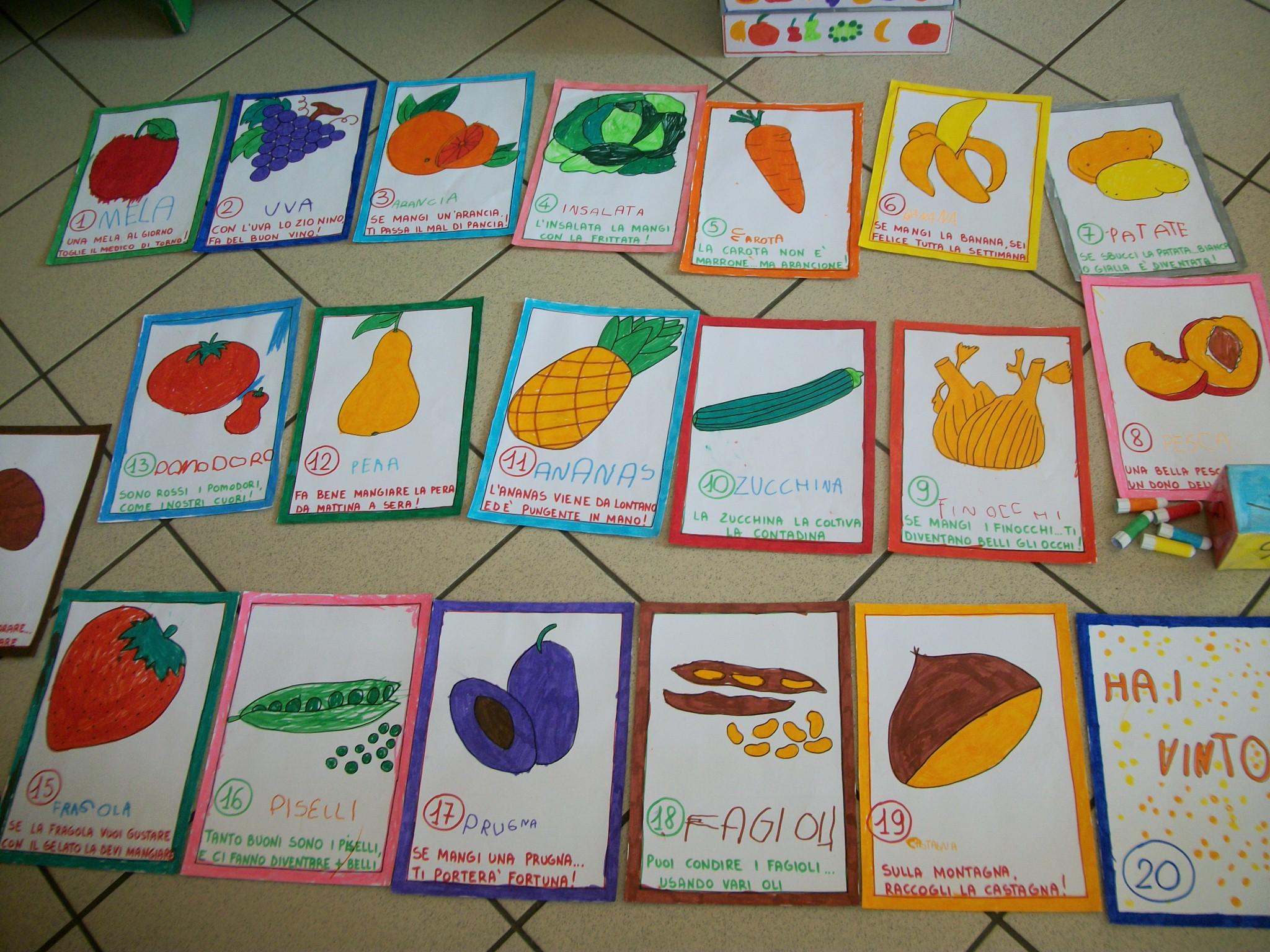 Nuovo disegni da colorare e stampare regal academy for Gioco dell oca da stampare e colorare