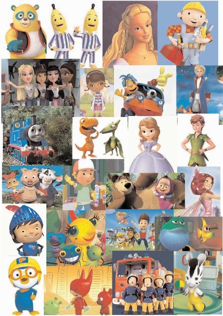 cartoni animati in 3d (452x640)