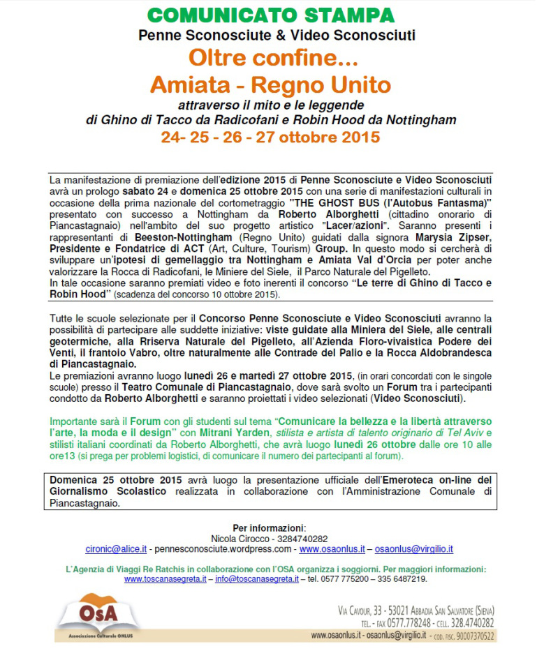 comunicato-stampa-pv-15