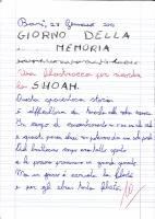 Gabriele Vito Signorile (453x640)