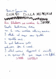 SIMONE SGOBBA (452x640)