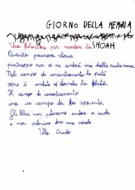 VITO (452x640)