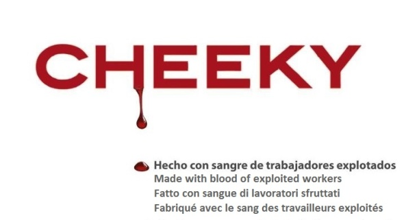 bannercheeky - Copia - Copia