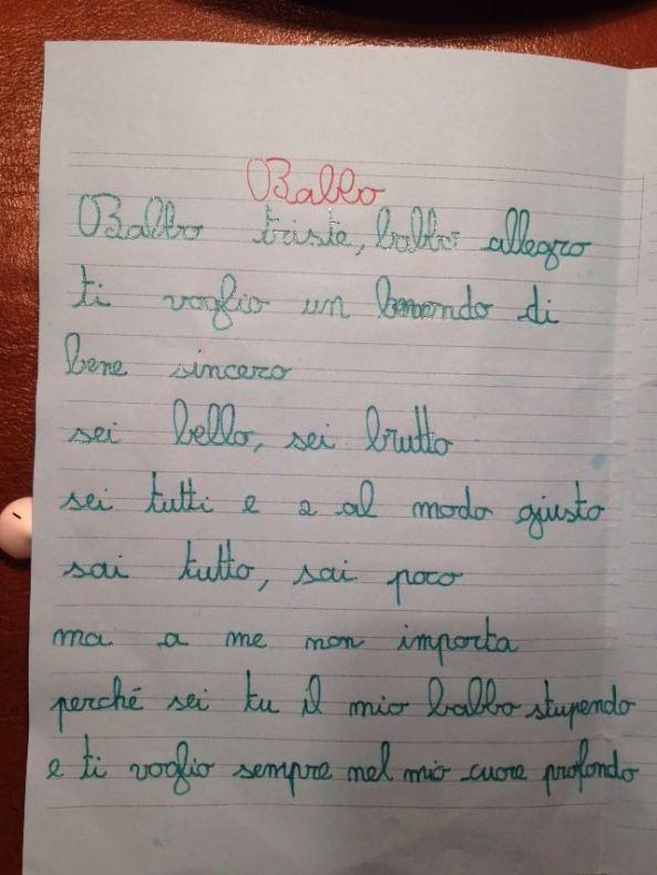 Vittoria Serofilli Rimini