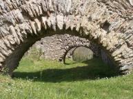 Abbazia S.M. Corazzo - Photo Roberto Alborghetti (10)