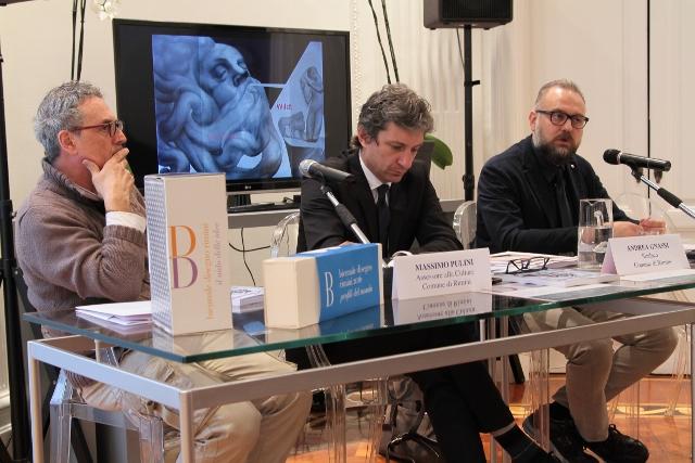 Foto2 Conf. Biennale Disegno di Rimini 30marzo Milano (640x427)