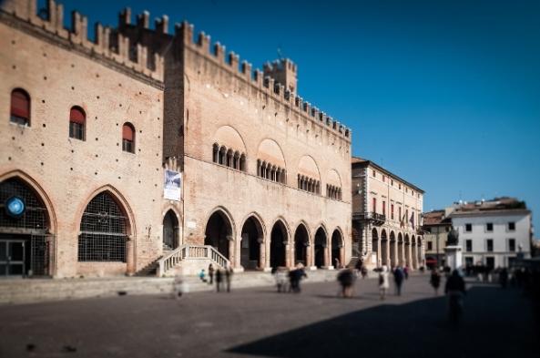 Piazza Cavour Rimini (640x425)