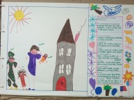 Scuola Infanzia Poscante Zogno BG (2)