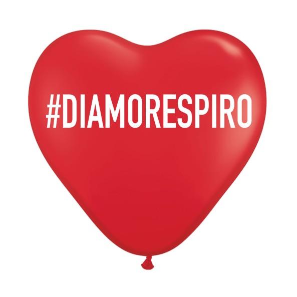 DIAMORESPIRO_Logo (2)