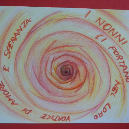 ICS Viale Liguria Rozzano4