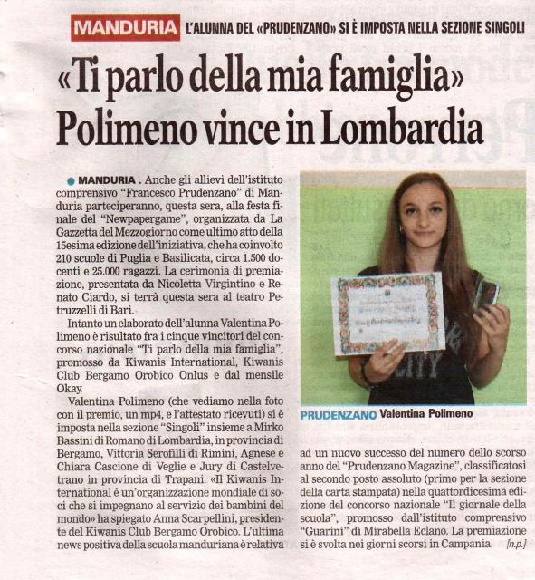 Scansione premio Valentina (591x640)