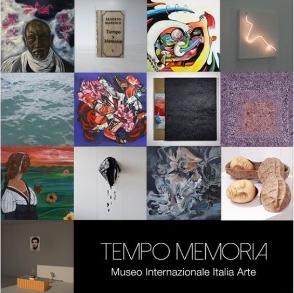 TEMPO.MEMORIA - TURIN.pdf
