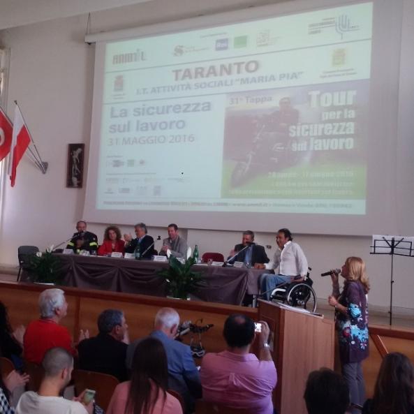 Tour ANMIL Taranto (640x640)