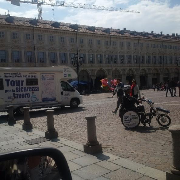 Tour ANMIL Torino (640x640)