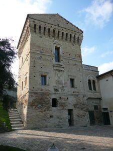 Torre_di_Martinsicuro