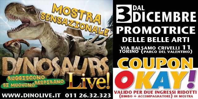 coupon OK SCUOLA! (640x320)