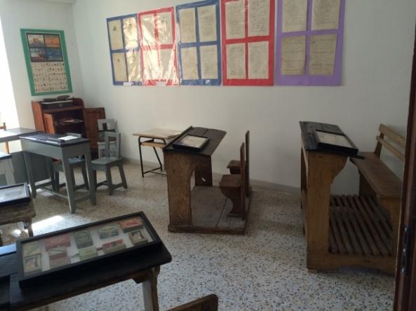 Museo Scuola 1 (640x480)