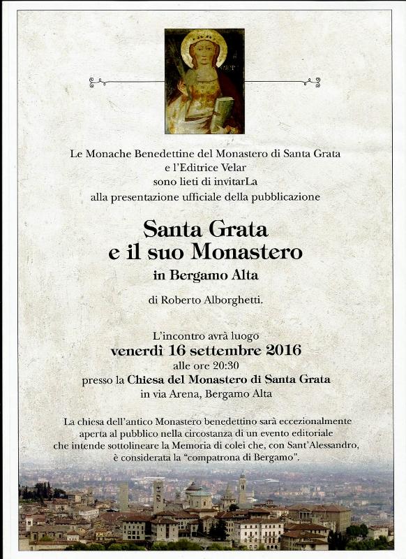 invito-s-grata-16-sett-2016-582x800