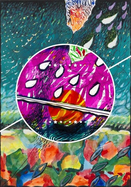 la-fiorita-con-sfera-di-carlo-iacomucci-447x640