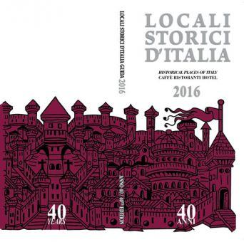 Locali storici 2016