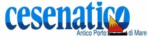 logo-cesesenatico-640x174