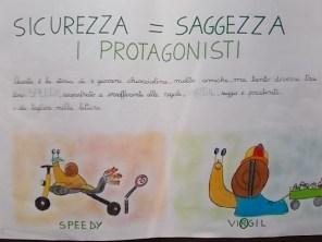 scuola-primaria-piaget-bologna-2