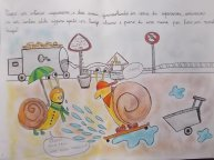 scuola-primaria-piaget-bologna-3