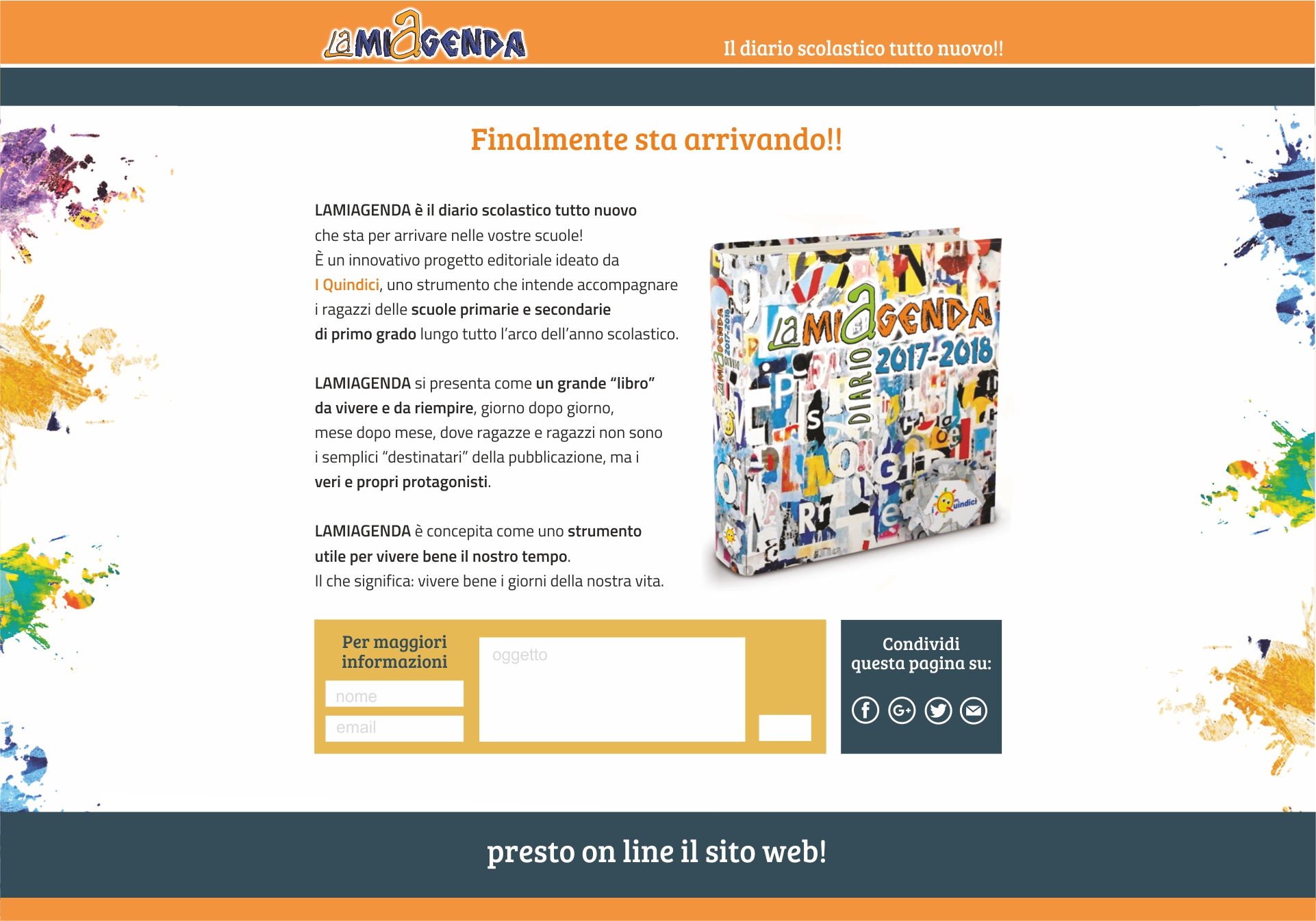 sito-web-pagprovvisoria