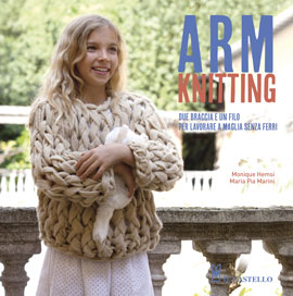arm-knitting-cover-web