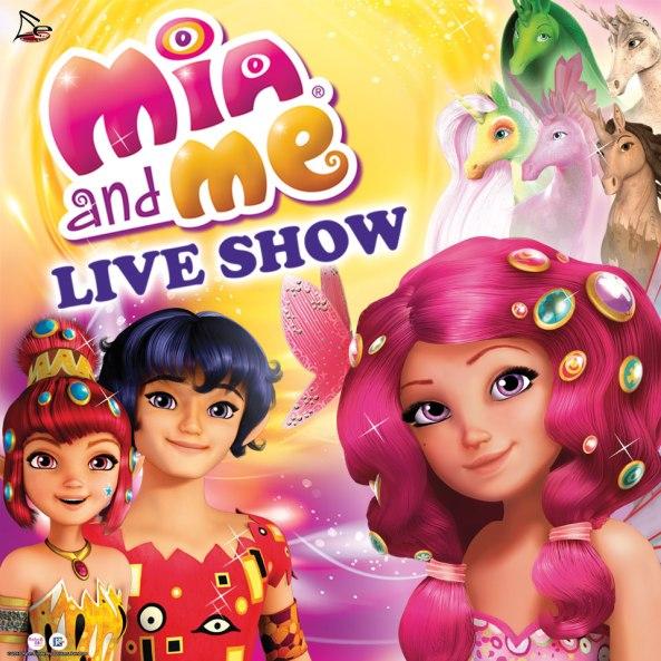 mm_liveshowdimensioneventi_960x960