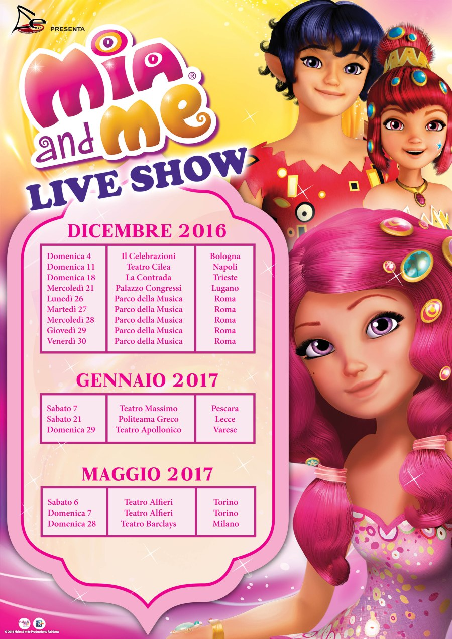 mm_liveshowdimensioneventi_calendario_002