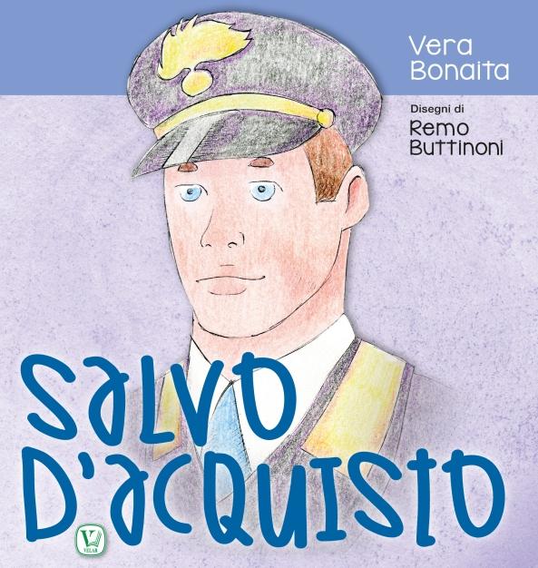 cover_salvo_d_acquisto