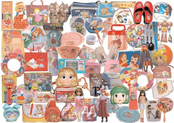 giocattoli-inediti