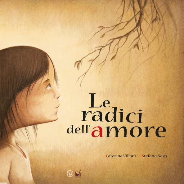 radici_amore_cover