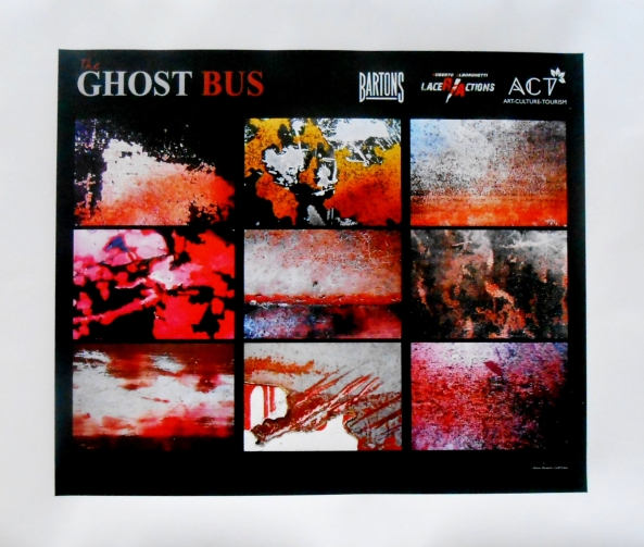 the-ghost-bus-canvas-copia