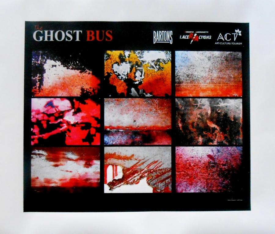 the-ghost-bus-canvas-copia