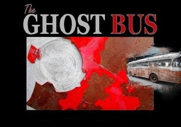 the-ghost-bus-flyer-b-2