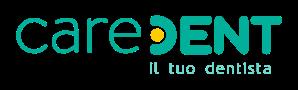 caredent-logo-nuovo_con-payoff