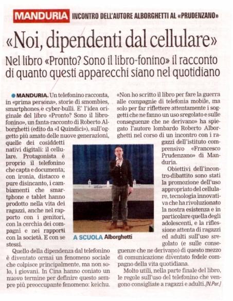 Articolo Alborghetti (618x800)