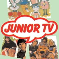 FENOMENI / C'ERA UNA VOLTA…  JUNIOR TV