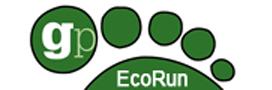 logo-ecorun-272x90-white